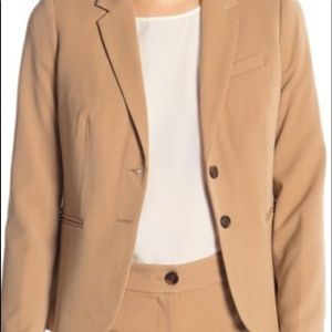 J crew boy jacket, sold out!